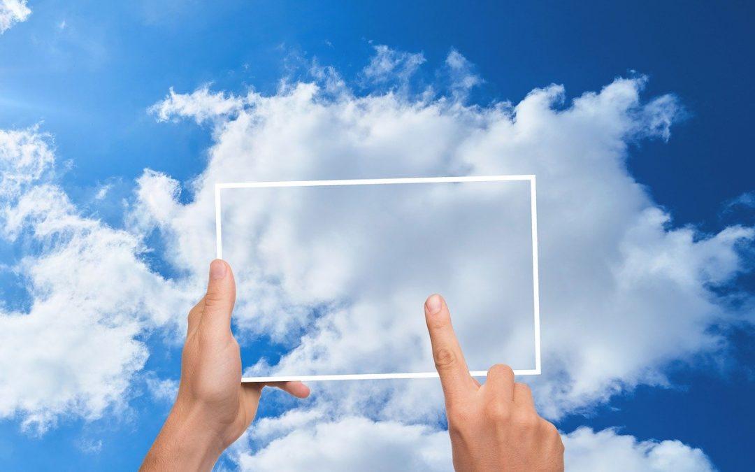 Avantages de la téléphonie en cloud pour une entreprise