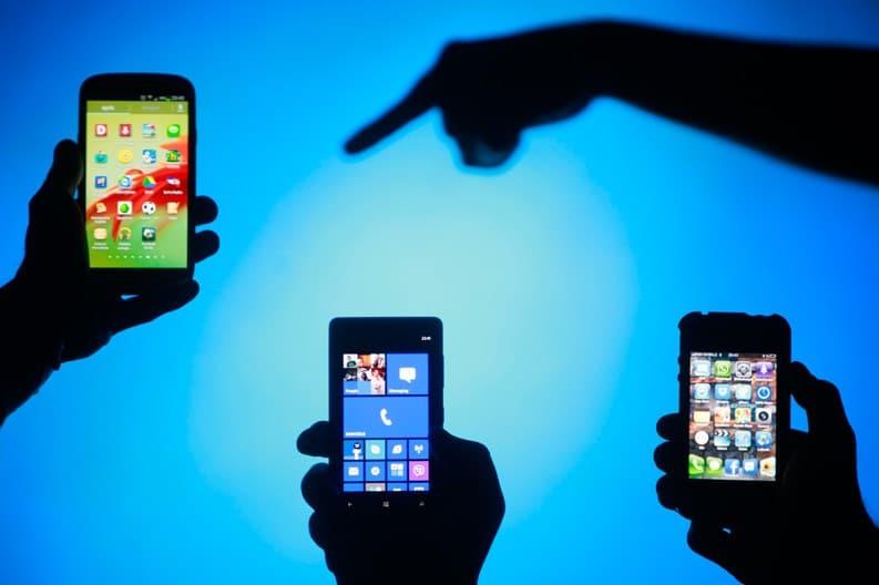 Cloud Eco avis : comment choisir ses services de télécom