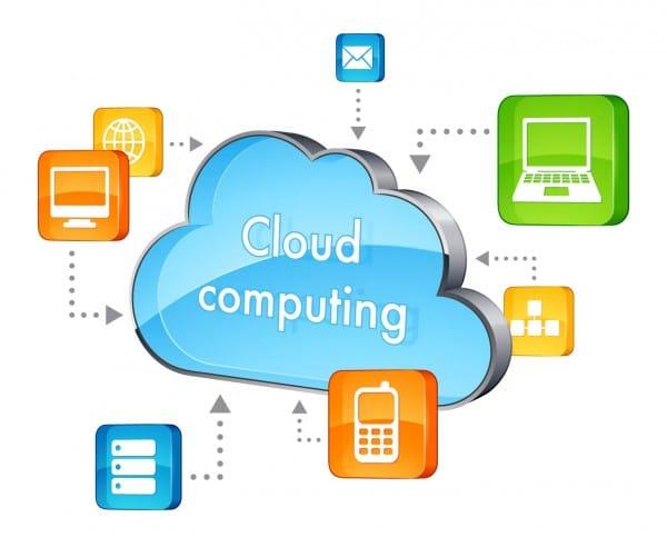 Cloud et e-commerce font bon ménage
