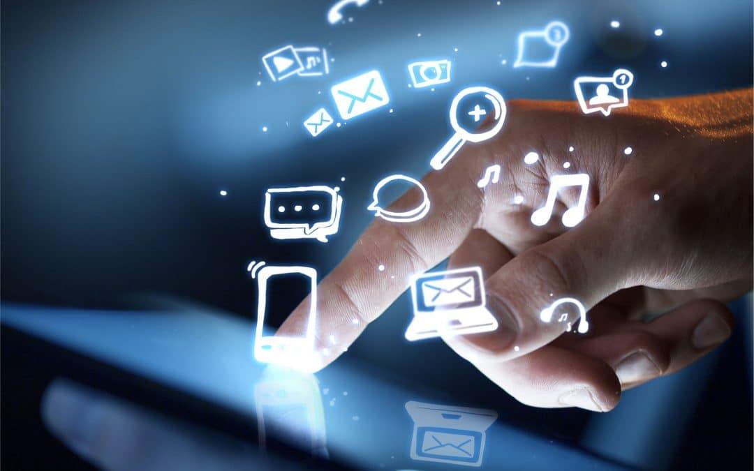 Comment réussir sa transformation digitale en entreprise ?