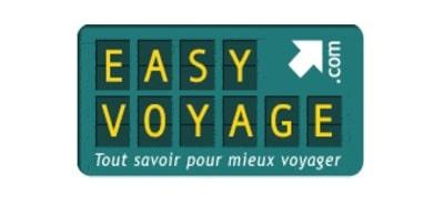 Le programme EasyVoyage chez TradeTracker France