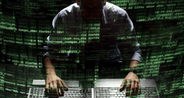 Fiche Métier – Expert en cybersécurité