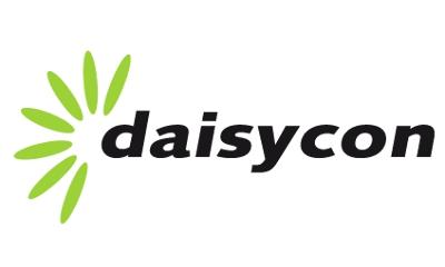 daisycon_logo