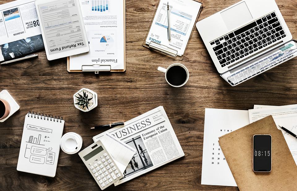 Les avantages à choisir une banque en ligne