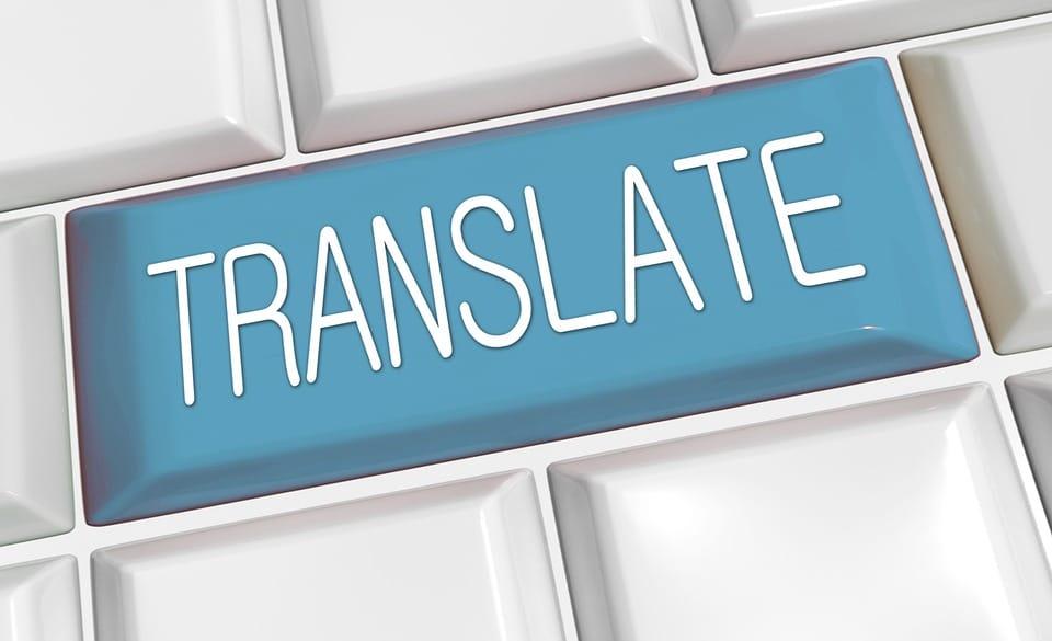 En quoi une approche multilingue peut-elle constituer une bonne stratégie commerciale?