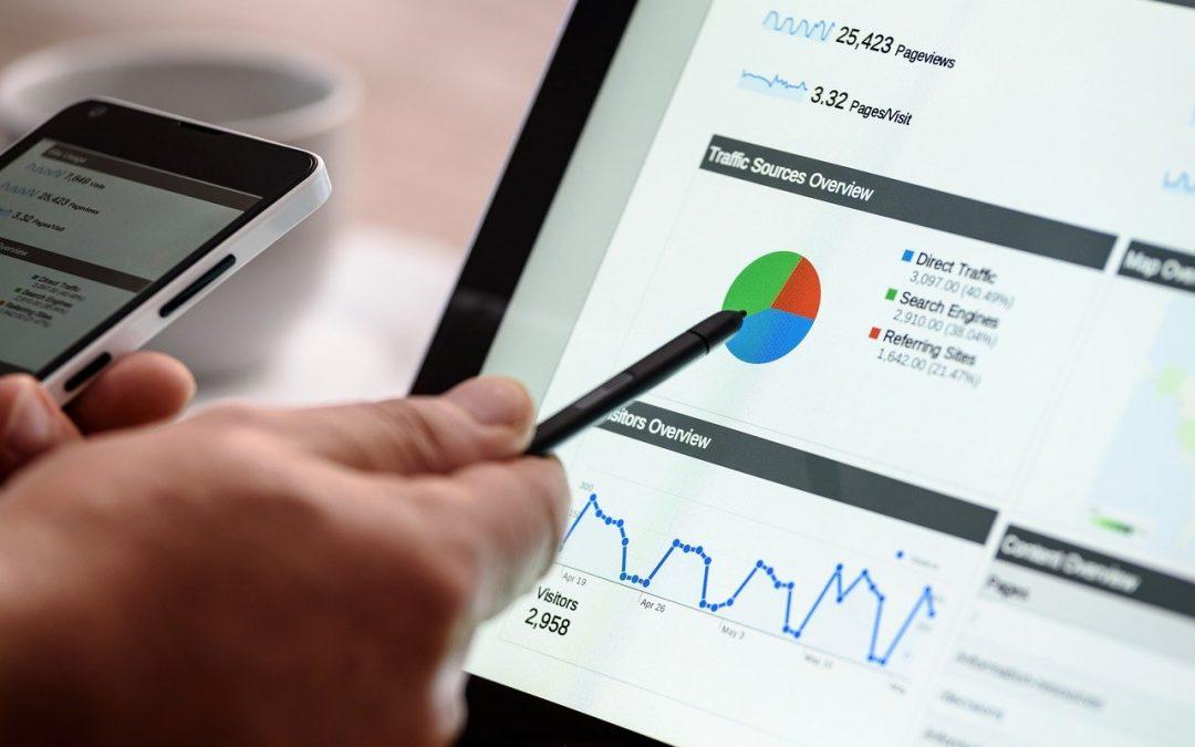 Comment optimiser votre campagne adwords à bas coût ?
