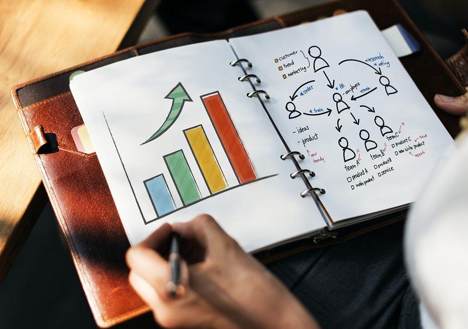 Les solutions de création graphique sur le site lesgrandesimprimeries.com