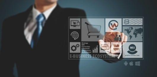 Les régies publicitaires : une véritable opportunité pour les annonceurs