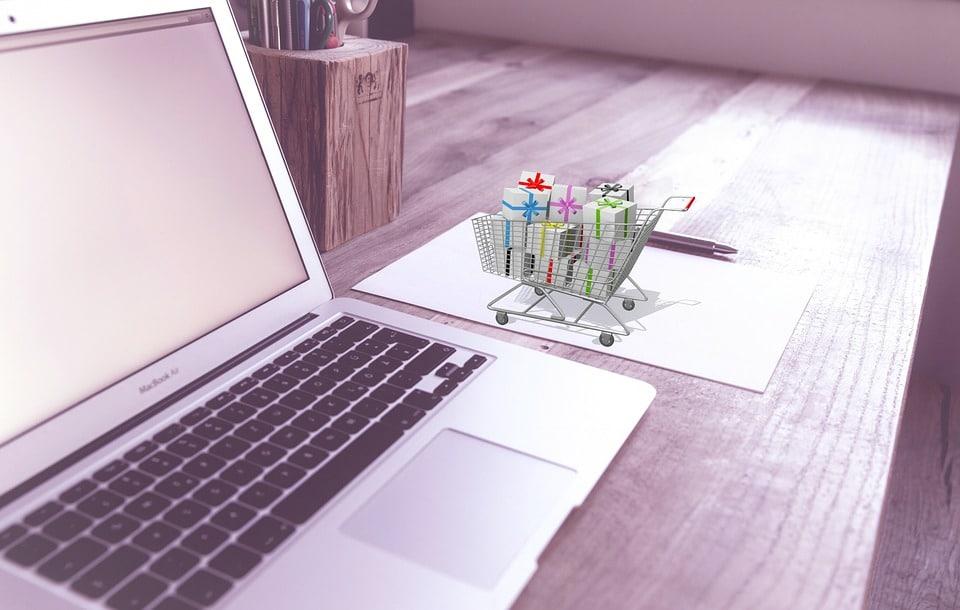 Comment gérer l'administratif d'un site ecommerce ?