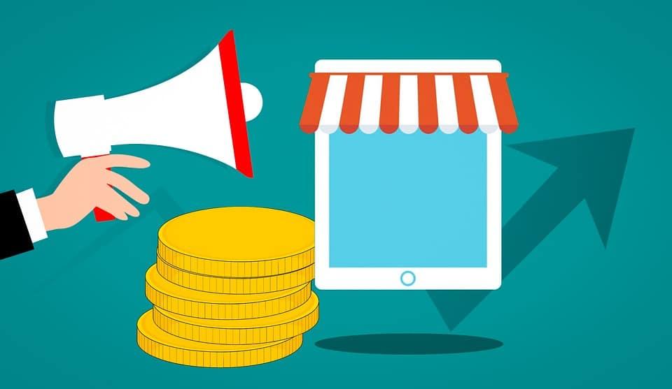 Combien coûte la création d'un E-commerce Prestashop ?