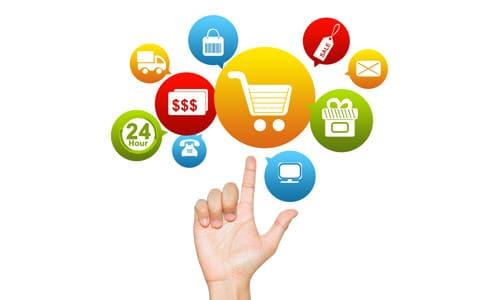 ecommerce-platform-choosing