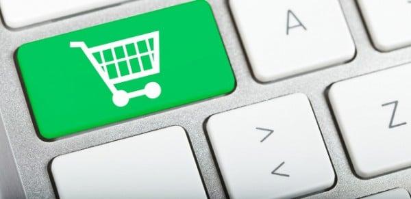 Référencement et e-Commerce : les bons conseils SEO