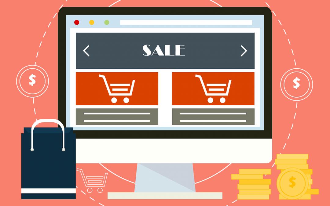 3 choses à ne pas ignorer pour améliorer le trafic de son site e-commerce
