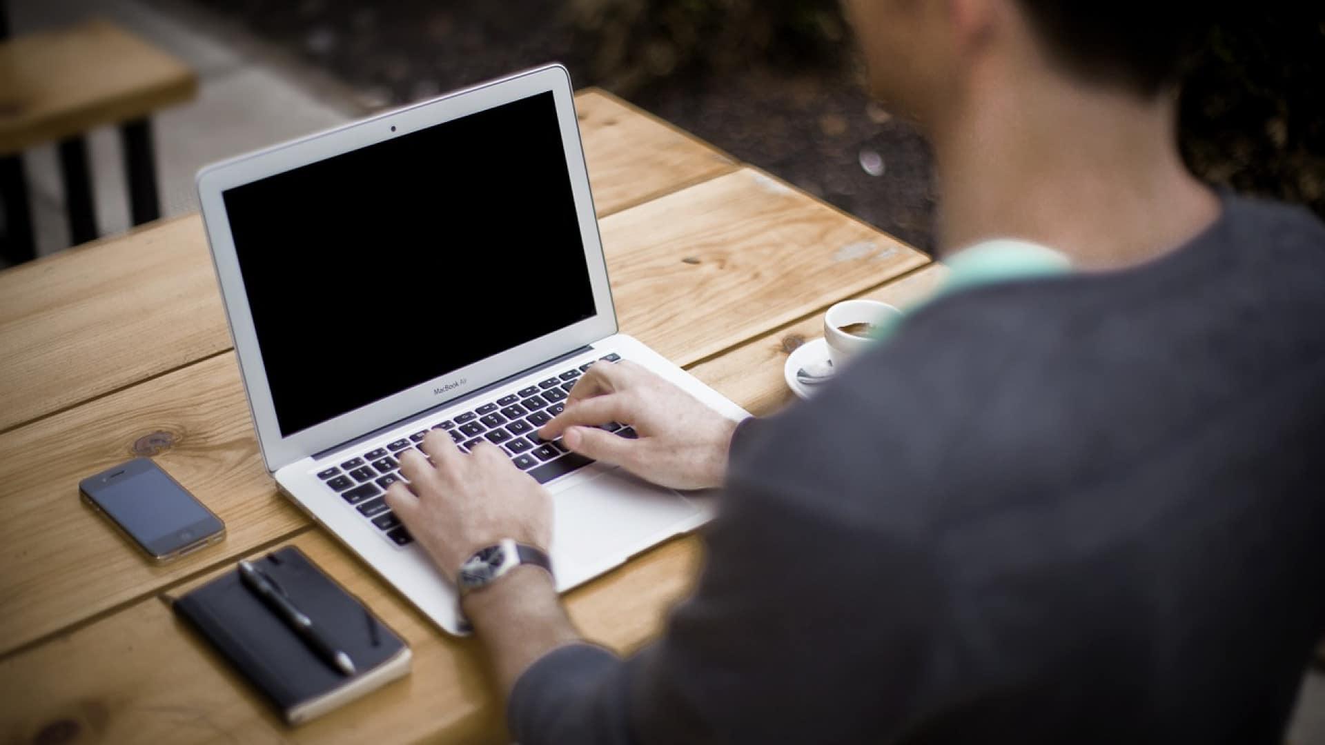 Trouver les meilleures offres d'emploi marketing