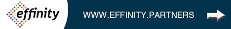 Effinity recrute un ou une Trafic Manager à Lyon !