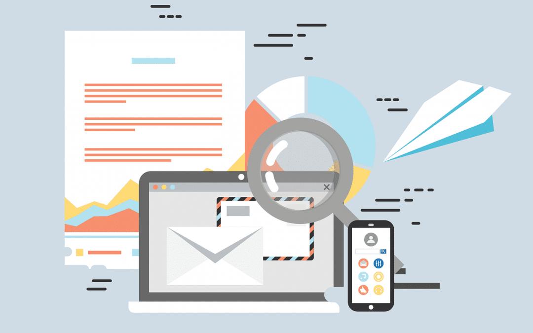 7 conseils pour rédiger des e-mails marketing efficaces et performants