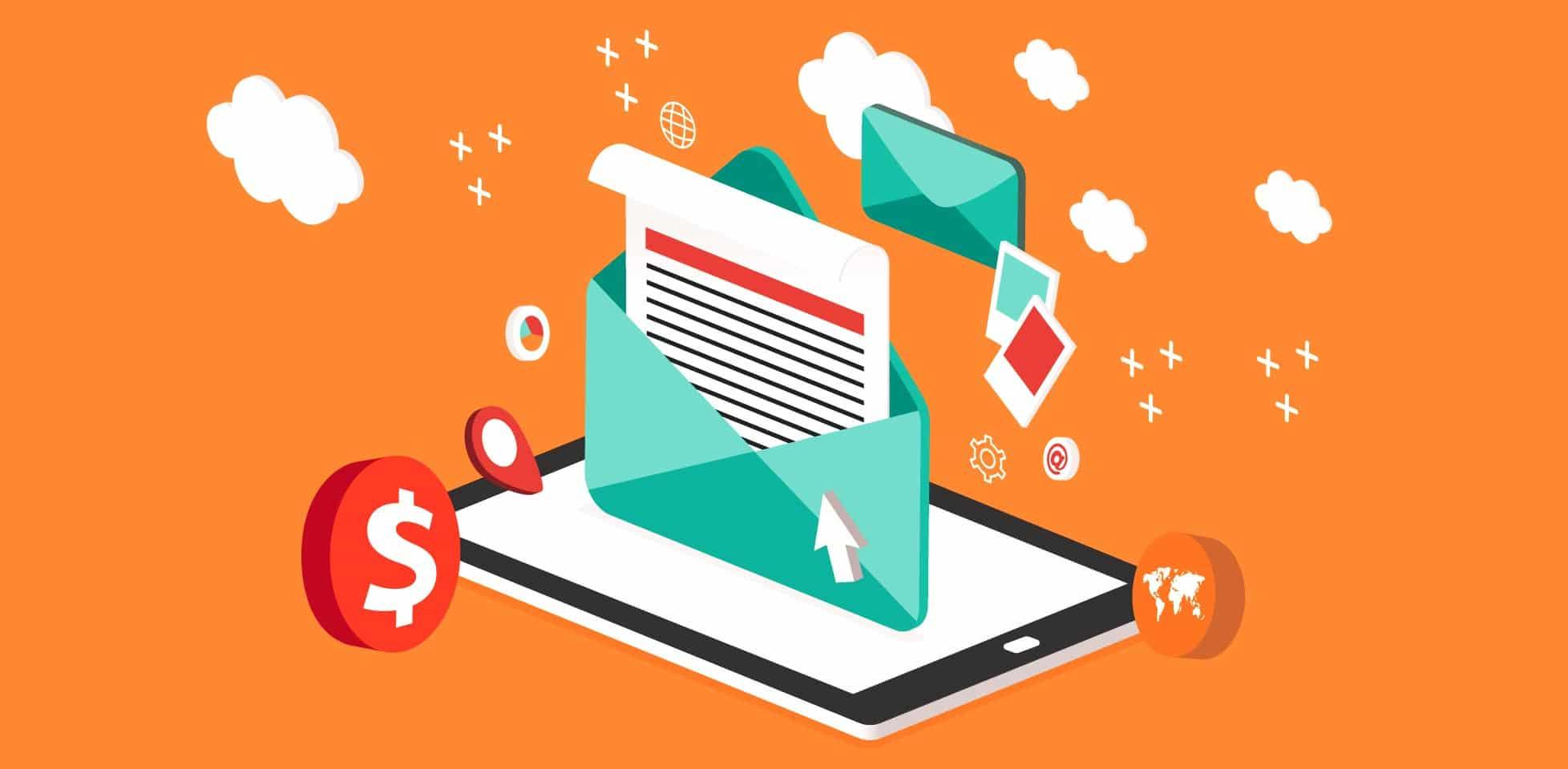 5 conseils pour affiner votre stratégie d'emailing