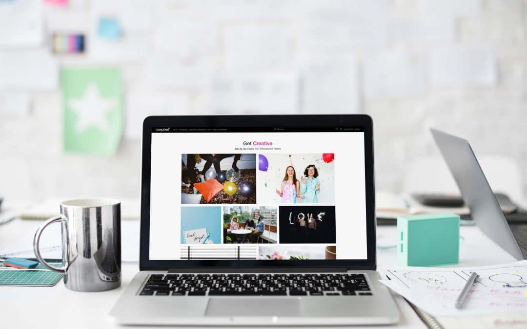 5 conseils pour développer votre entreprise grâce à l'email marketing