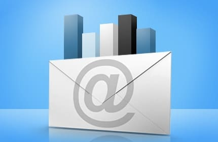 L'e-mail Marketing comme levier d'acquisition de trafic