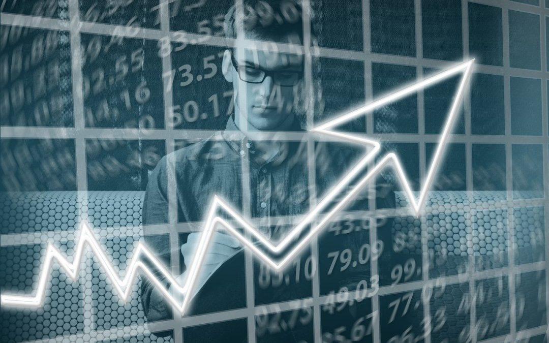 Qu'est ce que le trading automatique ?