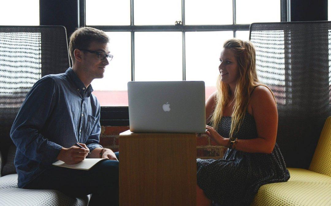 Comment devenir un bon manager avec la formation de l'école française