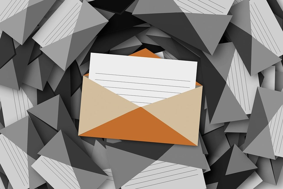 Tout savoir sur les enveloppes à bulle pour les entreprises