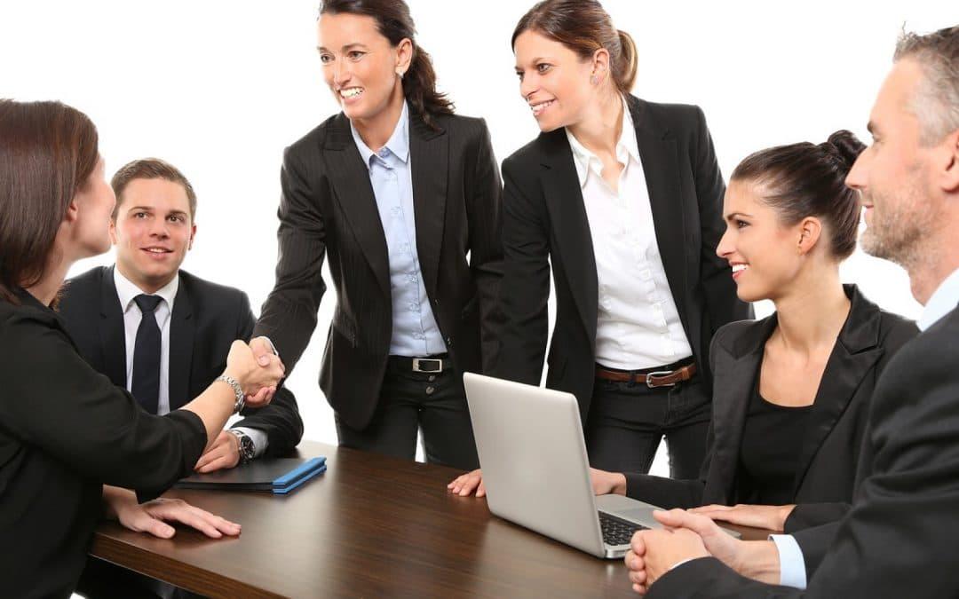 Les avantages et les inconvénients de la reprise d'entreprise