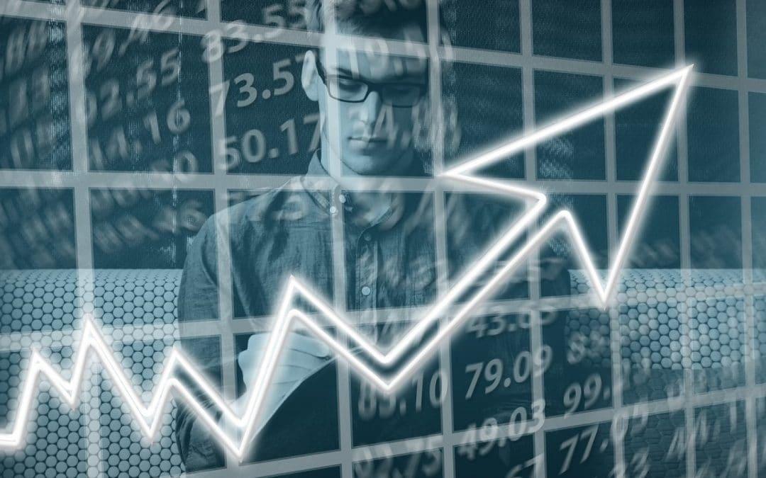 Les tendances du e-commerce B2B depuis la crise Covid-19