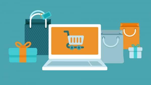 formation-cursus-e-commerce1