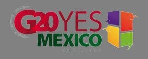 g20yes-mexico-logo.png