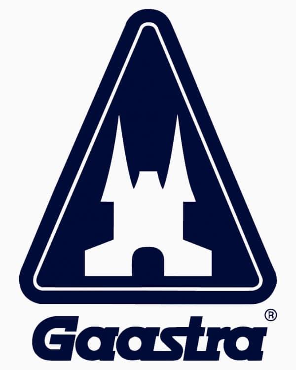 gaastra-logo.jpg