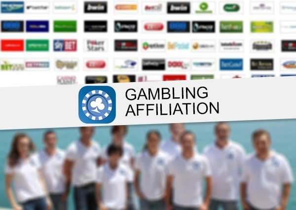 Comparateur de cotes disponible chez Gambling Affiliation
