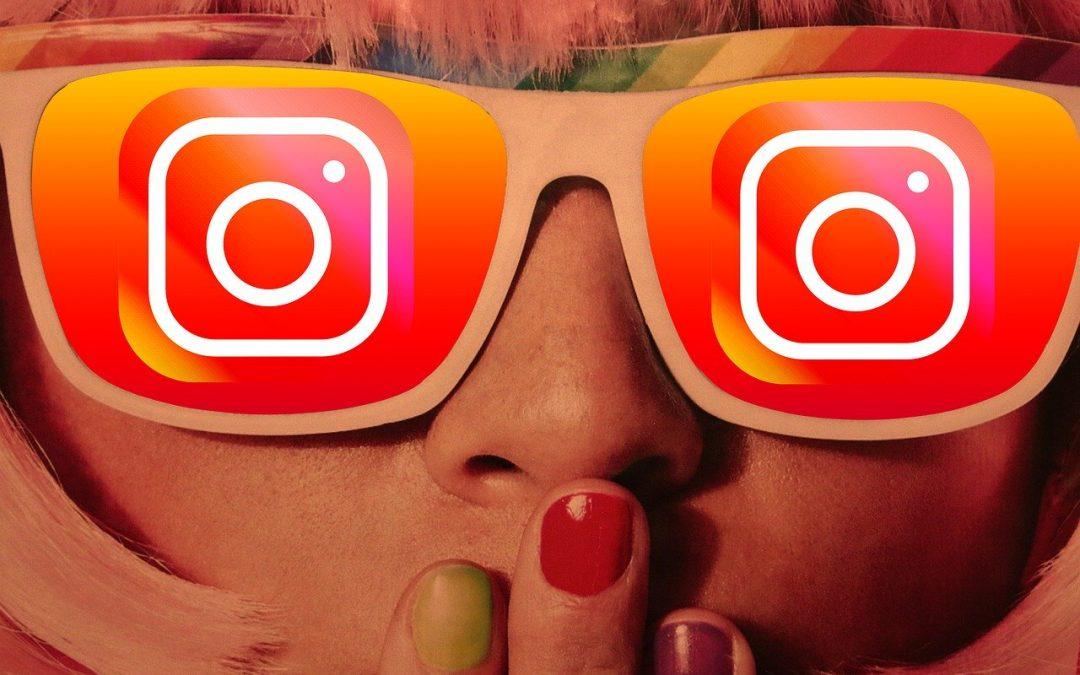 Comment faire le buzz sur Instagram ?