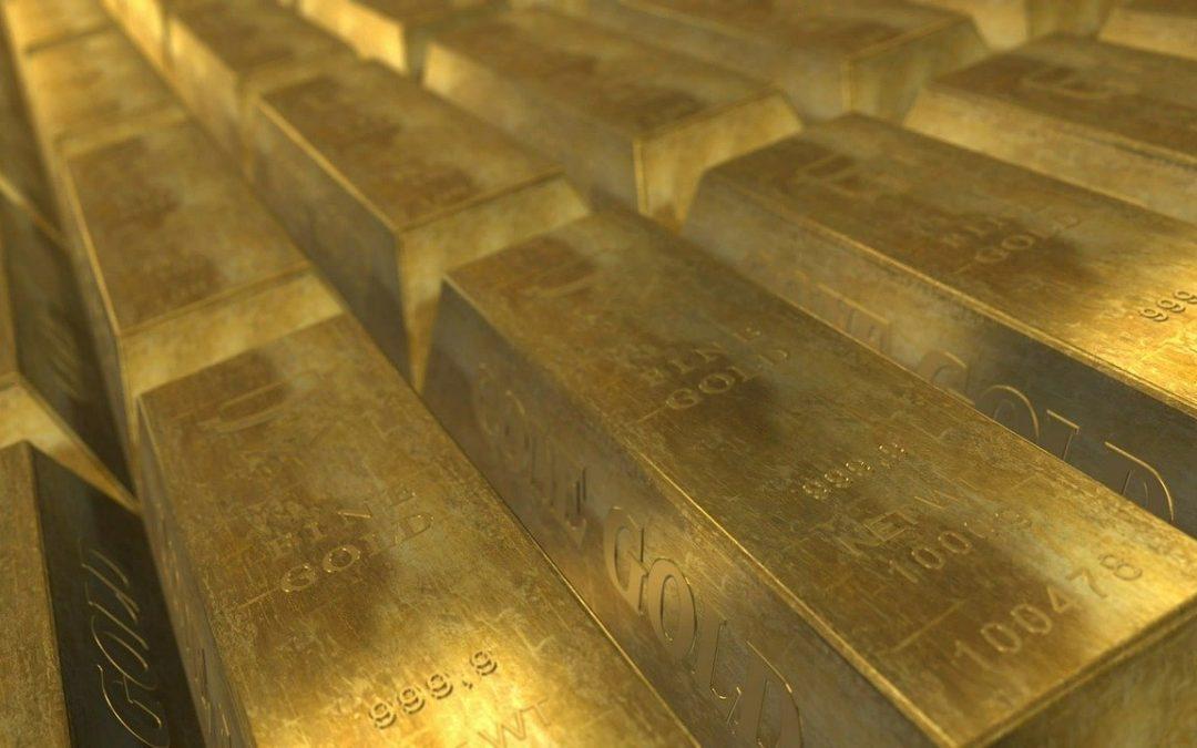 Faut il investir dans l'or en temps de crise ?