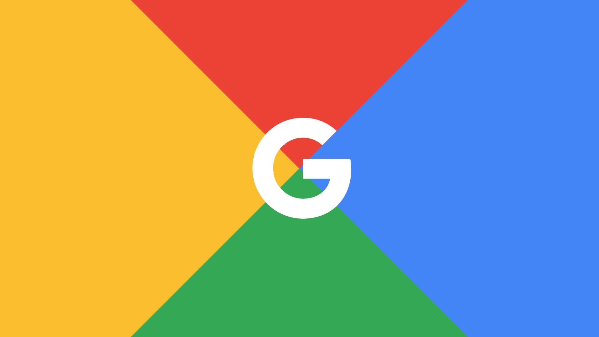 Google supprime l'outil de soumission d'URL publique