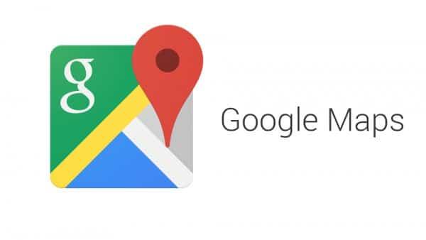 Les failles de Google Maps : ca continue