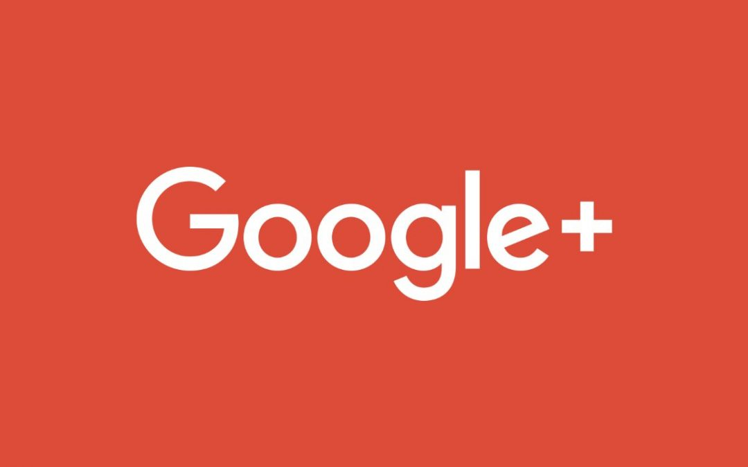Une faille de sécurité contraint Google+ à fermer