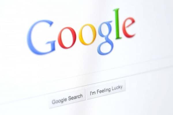 Rédiger des contenus pensés pour Google… et pour l'internaute !