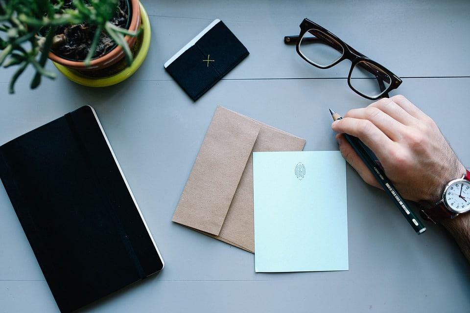 Pourquoi imprimer des enveloppes pour son entreprise ?