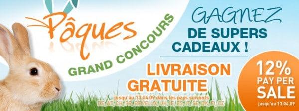 header_affiliate_newsletter_DFL_2009_03_fr_FRA.jpg