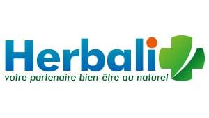 herbaliplus