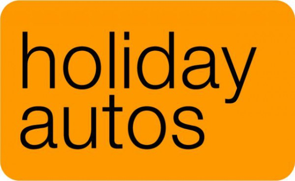Lancement du programme d'affiliation Holiday Autos avec CJ Affiliate
