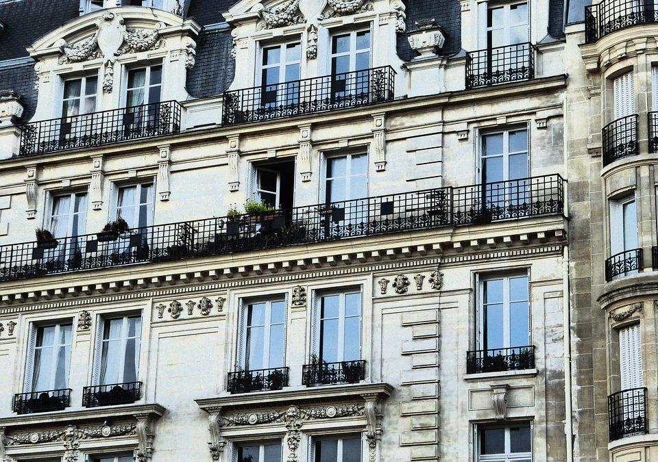 Les conseils pour louer un appartement