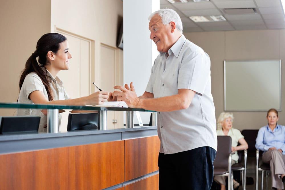 Pour quel genre de missions les entreprises font-elles appel aux hôtesses d'accueil?