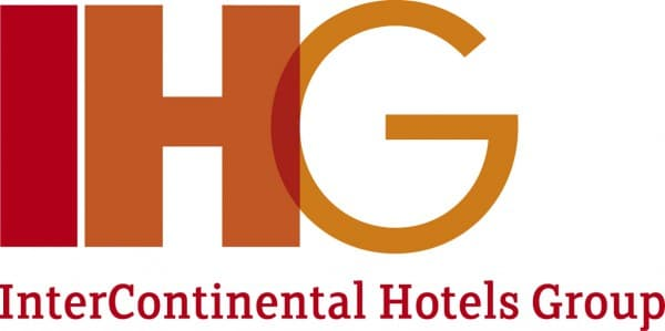 Découvrez le programme d'affiliation Intercontinental Hotel Group