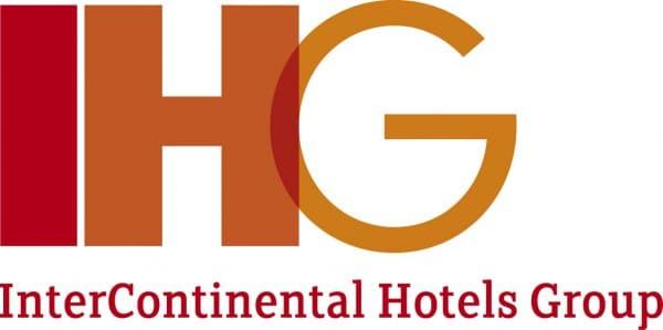 Découvrez le programme d'affiliation Intercontinental Hotel Group
