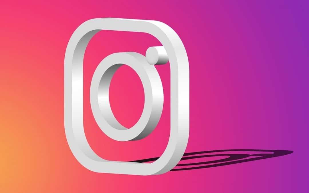 Réseaux sociaux : 5 astuces pour devenir influenceur Instagram