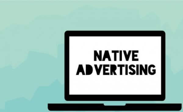 Avis Adnow.com : publicité native en 2017