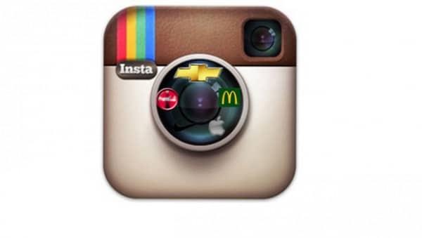 La publicité sur Instagram : un succès