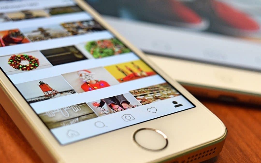 Pourquoi acheter des followers sur Instagram ?